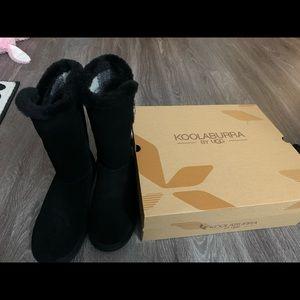 Koolaburra by UGGs